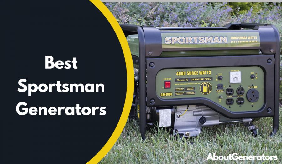 Best-Sportsman-Generators